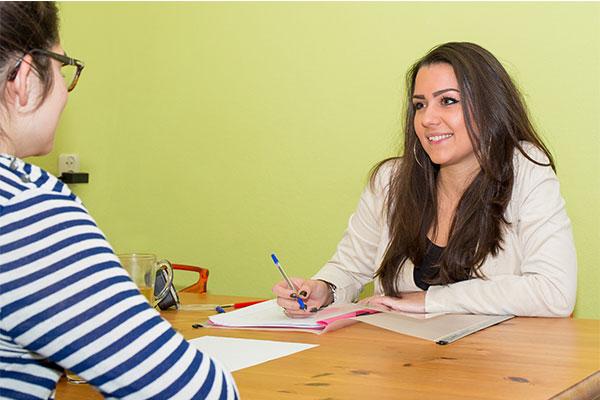 Dyslexie en dyscalculie in Westland en Delfland