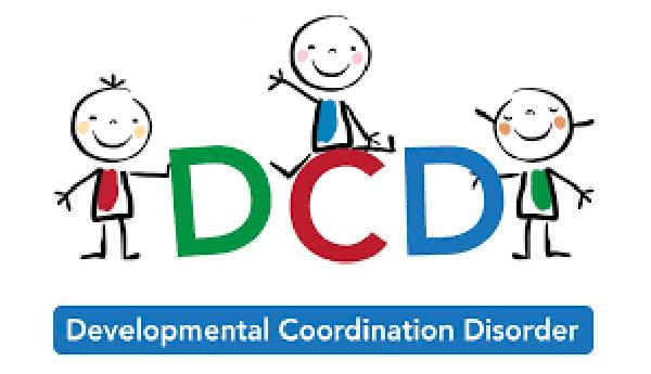 DCD, orthopedagoog, westland, Developmental Coordination Disorder