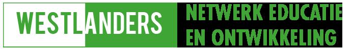 westlanders netwerk, logo, Orthopedagoog