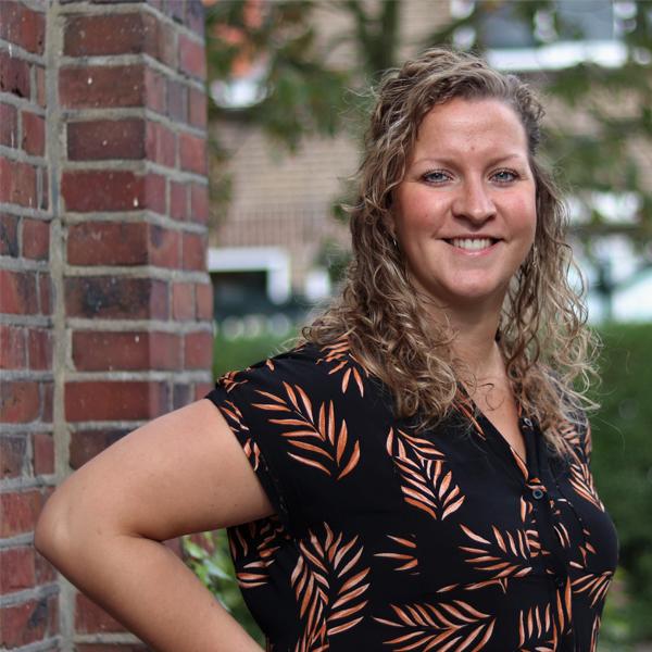 Nathalie Reith, remedial teacher, orthopedagoog, westland, delfland,